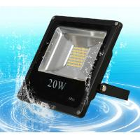 China Epistar SMD2835 led 20W LED focos lamps flood light led IP66 wholesale