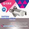 Buy cheap yd25ddti suction control valve Toyota 2kd suction control valve from wholesalers