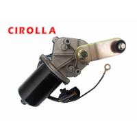 China DFM 12VDC  Auto Windshield Wiper Motor with Silent Working Low Noise wholesale