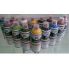 China Fast drying graffiti spray paint wholesale