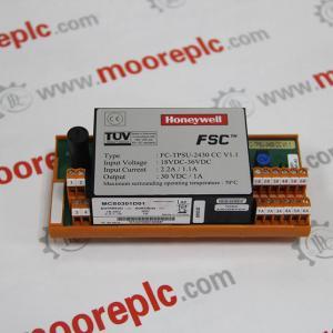 China HONEYWELL  8C-TAIMA1  | TC/RTD IOTA  Modules   | WITH SWEET PRICE wholesale