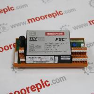 China HONEYWELL FC-PDB-0824P Original with high quality HONEYWELL FC-PDB-0824P wholesale