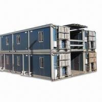 China Multi-store Accommodation, Innovative Design, Suitable for Plumbing wholesale