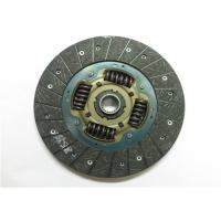 China Iron Car Accessories Automobile Clutch Plates 96625636 3KG Weight wholesale