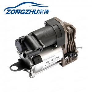 Quality A2213202704 AMK Air Suspension Compressor Pump for Mercedes W251 for sale