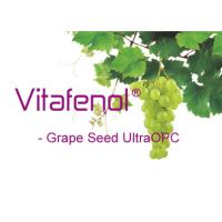 China Grape seed extract Polyphenol;Freeze Dried, Organic Food Ingredients,Prevents Diabetes; Natural origin antioxidant facto wholesale