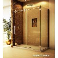 China Shower Enclosure (TL1290-1) wholesale
