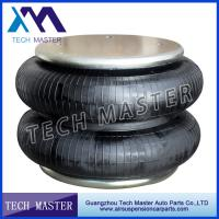 China Hot sale double Convoluted Industrial air spring for Truck Firestone air bellows spring OEM W01-358-7180 wholesale