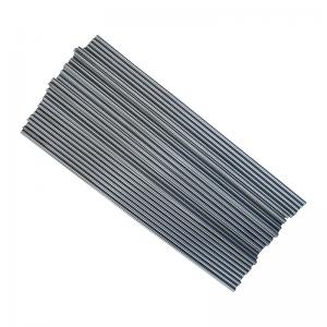 China Q235 Type T High Temp Alloy Insulation For Gas Burners wholesale