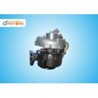 China Mercedes Benz garrett turbocharger competetive price GT1852V 709836-5004S A6110961699 cars auto parts wholesale