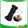 China Black Bird Netting Lightweight , Anti Bird Fruit Tree Netting size 2*5 Mesh mm20*20 gram/㎡ 30g china net wholesale