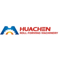 China Cangzhou Huachen Roll Forming Machinery Co., Ltd. logo