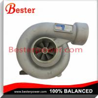 China Volvo Earth Moving TD100G Turbocharger 465922-0011 1545073 TA4502 Turbo wholesale