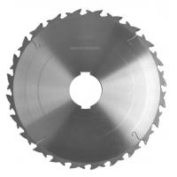 China TCT saw blade(Rip circular saw blades for hardwood, softwood, solid wood) wholesale