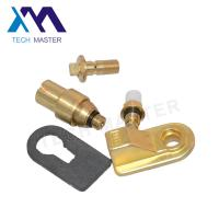China Air Spring Repair Kit For Bentley Air Suspension Components Air Valve 3W0616039D wholesale