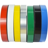 Buy cheap 1xxx 3xxx 5xxx 0.3-0.7mm Thickness Aluminum Trim Coil Aluminum Channel Letter from wholesalers