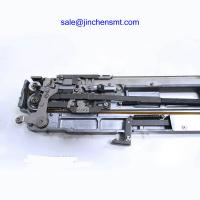 Quality Juki Stick Feeder SFN0AS/SFN1AS/SFN2AS/SFN3AS/SFN4AS smt feeder for sale