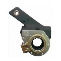 China Dongfeng Automaitc Slack Adjujster WSA 80241 on sale