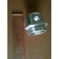 Quality OEM / ODM custom 0.005 - 0.01mm tolerance 8000rpm 4-Axis CNC Milling Precision for sale