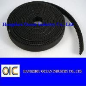 China Rubber Timing Belt ,Power Transmission Belts , type MXL on sale