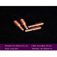 China 120926 electrode long life for HYPERTHERM Powermax 1000/1250/1650 on sale