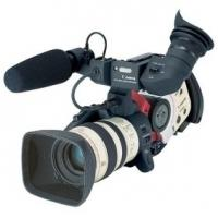 China Canon XL1 Digital Camcorder Kit wholesale