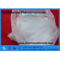Buy cheap Oxandrolone 53-39-4 Boldenone Steroids Anavar Oral Pharmaceutical For Bodybuilding product
