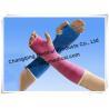 China Fiberglass Casting Tape Plaster Bandage Cast And Splint Light weight wholesale
