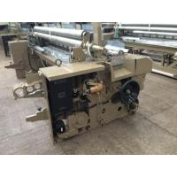 China 2400MM Width Pp Non Woven Fabric Making Machine For Sanitary Napkins / Baby Diaper wholesale