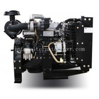 China 28KW-38KW FOTON 4JB1T Diesel Engine wholesale
