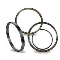 Quality non-standard bearing factory 4-7076807 35*47*4mm china radial spherical plain for sale