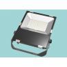 China Stylish Outdoor Lighting  80W Super Bright Waterproof LED Flood Light 3years Warranty wholesale