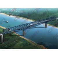 China Synchronous Lifting System for Chengdu Guizhou Railway Caiba Minjiang River Bridge wholesale