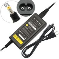 China Laptop AC Adapter Charger for Asus ADP-65JH BB EXA0703YH PA-1650-66 K52F Power Supply wholesale