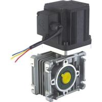 China Worm  Motor with CCC ( 70TYD-S-30WG) wholesale