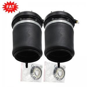 China X5 E53 BMW Air Suspension Parts / Front Suspension Shock Strut Gas Sprin 37116757501 37116757502 wholesale