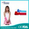 China Waterproof Arm and Leg Fracture Treatment Bandage Fiberglass Casting Tape Plaster Bandage wholesale