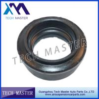 China Car Parts Air Suspension Repair Kit for Mercedes W220 Air Suspension Kits Front Rubber Mount wholesale