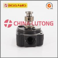 China hydraulic head and rotor Distributor Head 146403-3120 VE4 CYL/10mm/ L for NISSAN CD17 wholesale