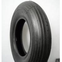 China Wheelbarrow Tire, Handcart Tyres wholesale