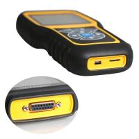 China OBDSTAR X300M Mileage Correction Tool Adjust All Cars  Via OBD Free Update By Internet wholesale