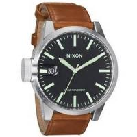 China where to buy cheap mens nixon all gold watch on sale with original box and invoice wholesale