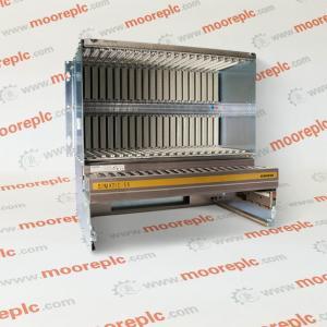 China Siemens Module 505-6108 INPUT MODULE 8POINT ANALOG 12BIT DOUBLE WIDE big discount wholesale