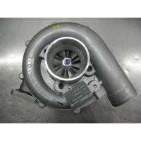 Quality KS-16401 Automotive  Turbocharger Turbo For Garrett  1090*770*480cm for sale