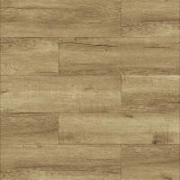 China Light Laminate 5mm Click Vinyl Plank Flooring  Strong Rigid Core Structure on sale