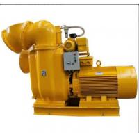 China 218 newly Arrive Water Treatment Sewage Pump Non-block Sewage Pump wholesale