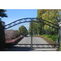 China Automatic Gate wholesale