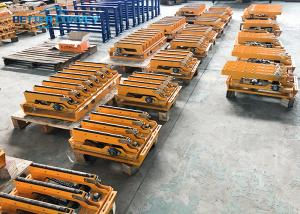 China 0.5KW pop up wheel sorter wholesale