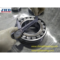 China Spherical Roller Bearings 22222 EKW33 110*200*53MM for Mining and construction wholesale
