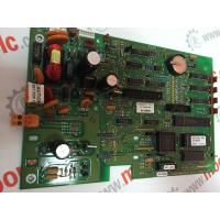 China Honeywell Position Transducer Digital Analog Output Module 942-M0A-2D-1G1-220S wholesale